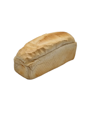 Picture of Toastbrot
