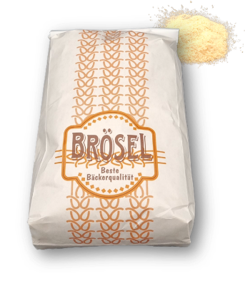 Picture of Brösel (1kg)