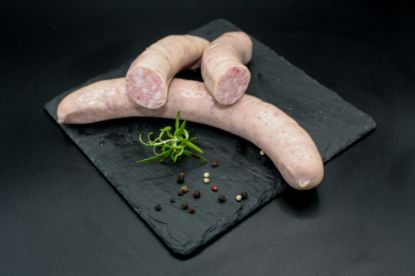 Picture of Bratwurst - 2 Stk. - Click&Collect